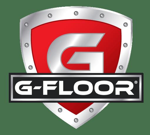 """""""GFloor"""