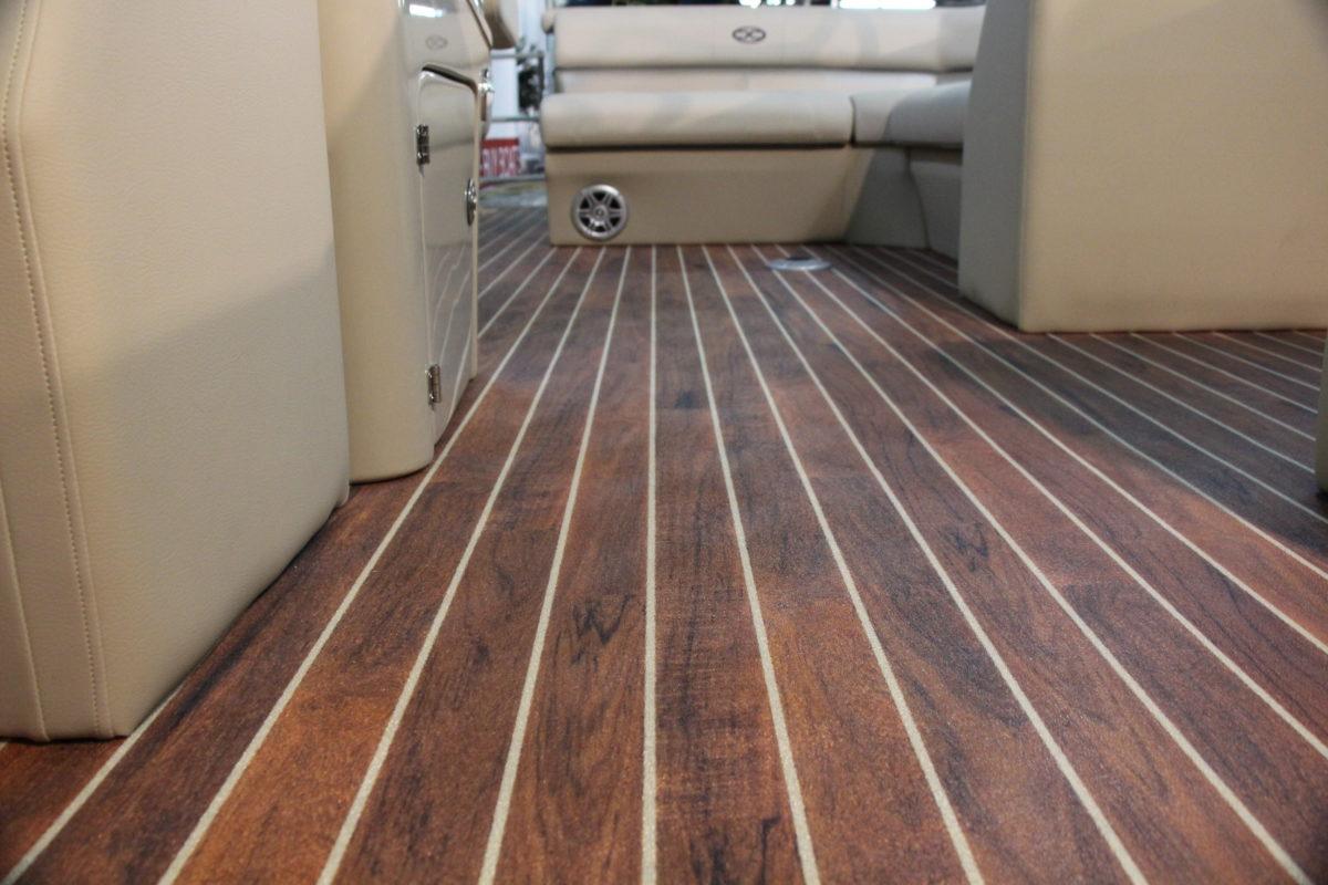 Imaged Pontoon And Boat Flooring Blt Vinyl Marine Flooring