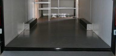 Universal Vinyl Flooring By G Floor Better Life Technology