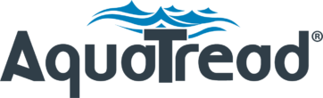 Aquatread Marine Flooring