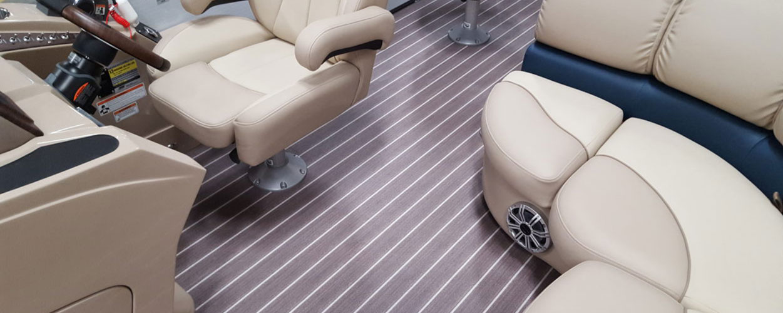 vinyl boat best of nautolex canada floor deck designs awesome flooring marine pontoon good