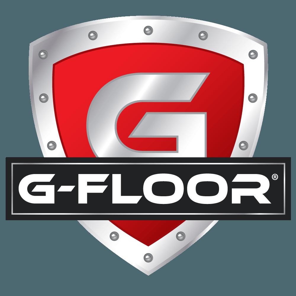 G-Floor Universal Flooring