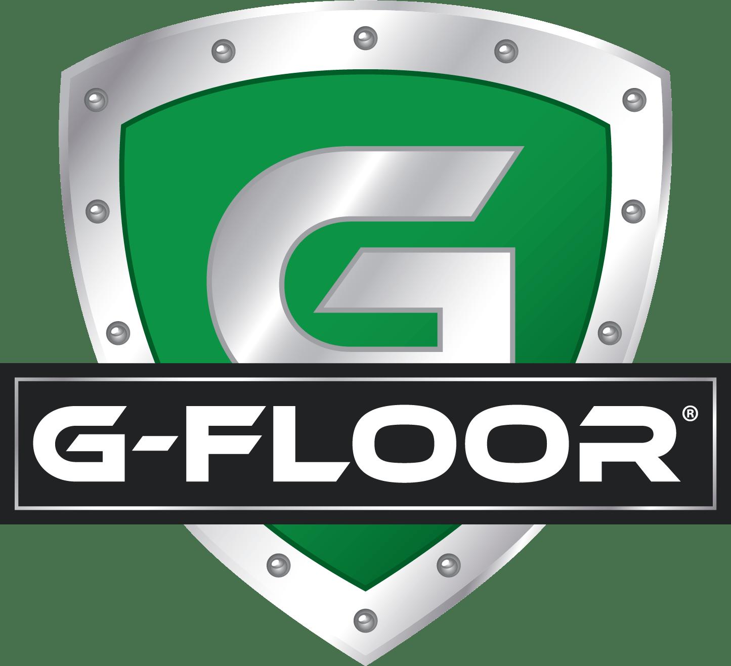 GFloor Universal Flooring