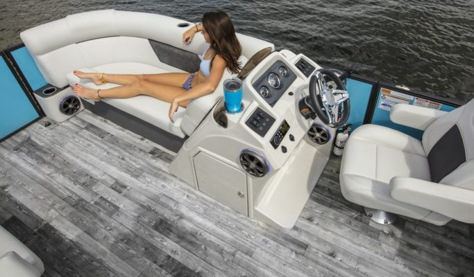 aquatreadboatflooring