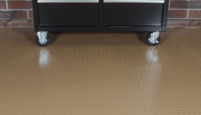 G Floor Mats >> Gfloor Blog Better Life Technology