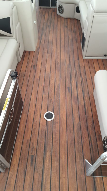 Imaged Pontoon And Boat Flooring Blt Vinyl Marine Flooring